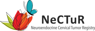 Neuroendocrine Cervical Tumor Registry